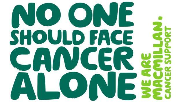 "<img src=""image.jpg"" alt=""Macmillan Cancer Support"" title=""Macmillan Cancer Support"">"